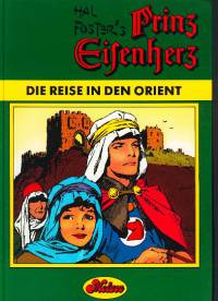 Melzer Cover 1981